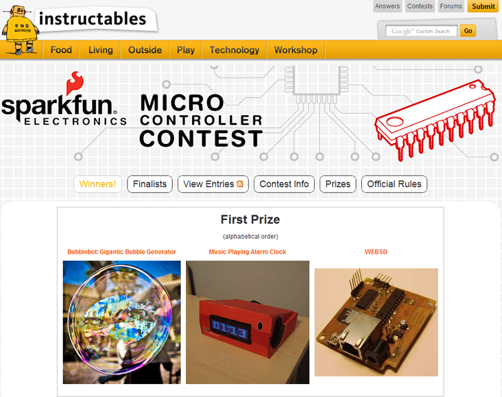 instructables_mcu_contest_winner[1]