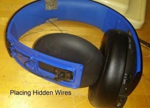 gwhs_hidden_wires_1