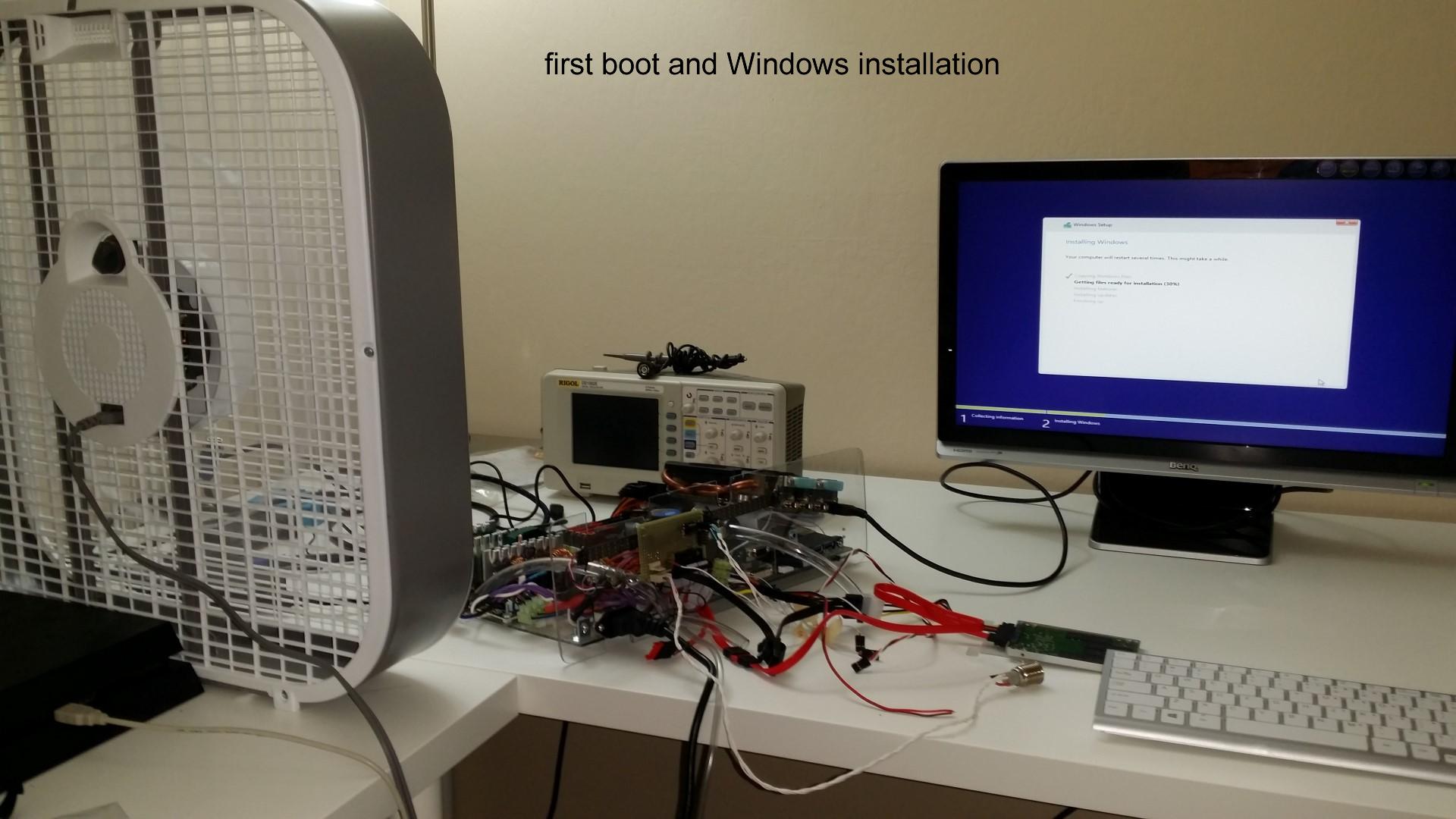 first-boot.jpg