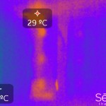 img_thermal-1112600730