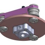 cadviewrotor2