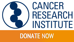 cancerresearchinstitute_donatenow
